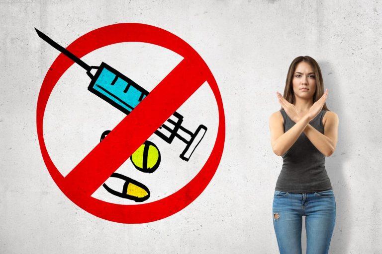 Specialiști, despre originea mișcării antivaccin: Toți ne credem niște Leonardo da Vinci