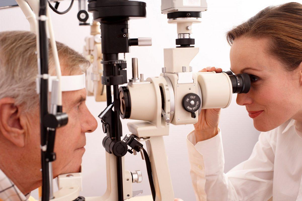 Boli care cresc riscul de pierdere a vederii dacă nu sunt diagnosticate la timp