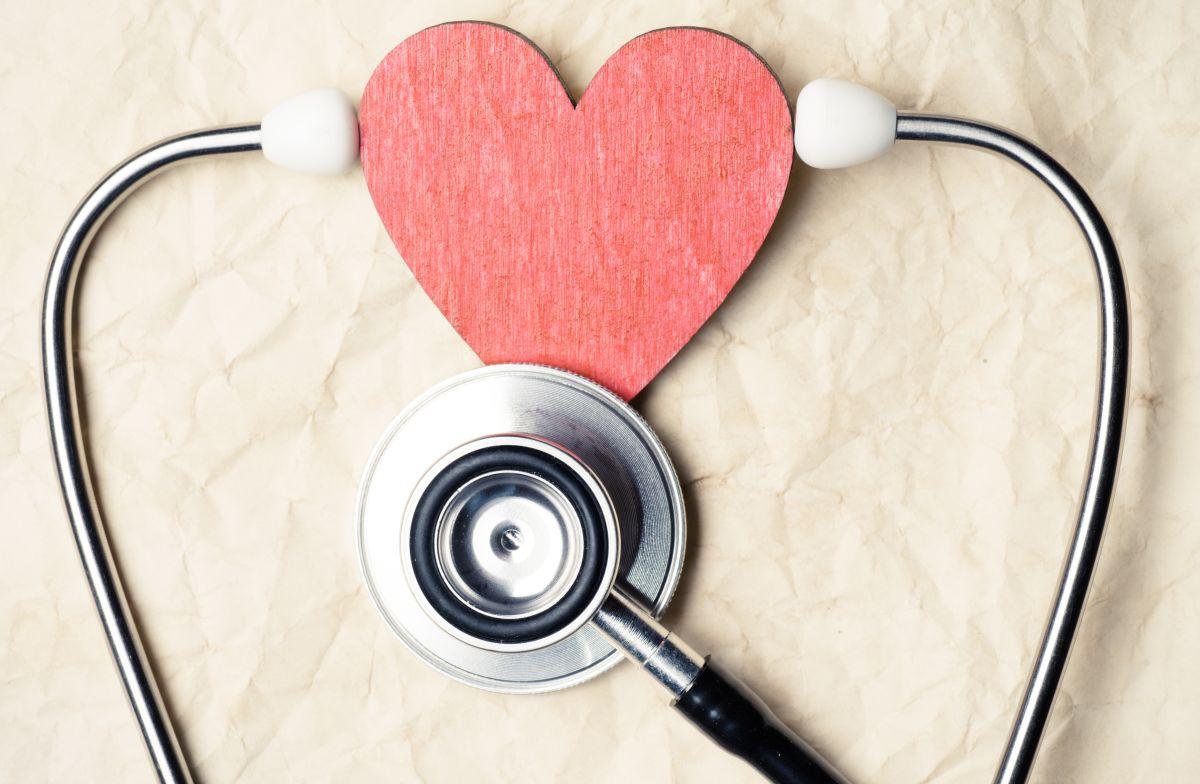 Lipsa acestui mineral, asociată cu un risc crescut de boli de inimă