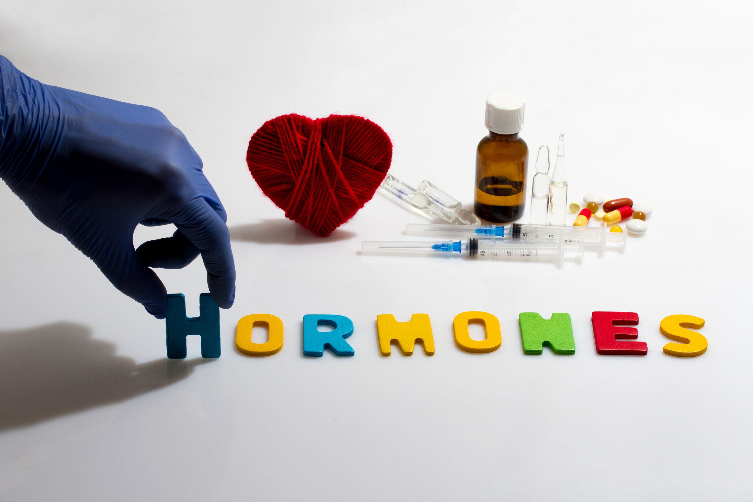 Boala Addison: cauze, manifestari, tratament   Bioclinica