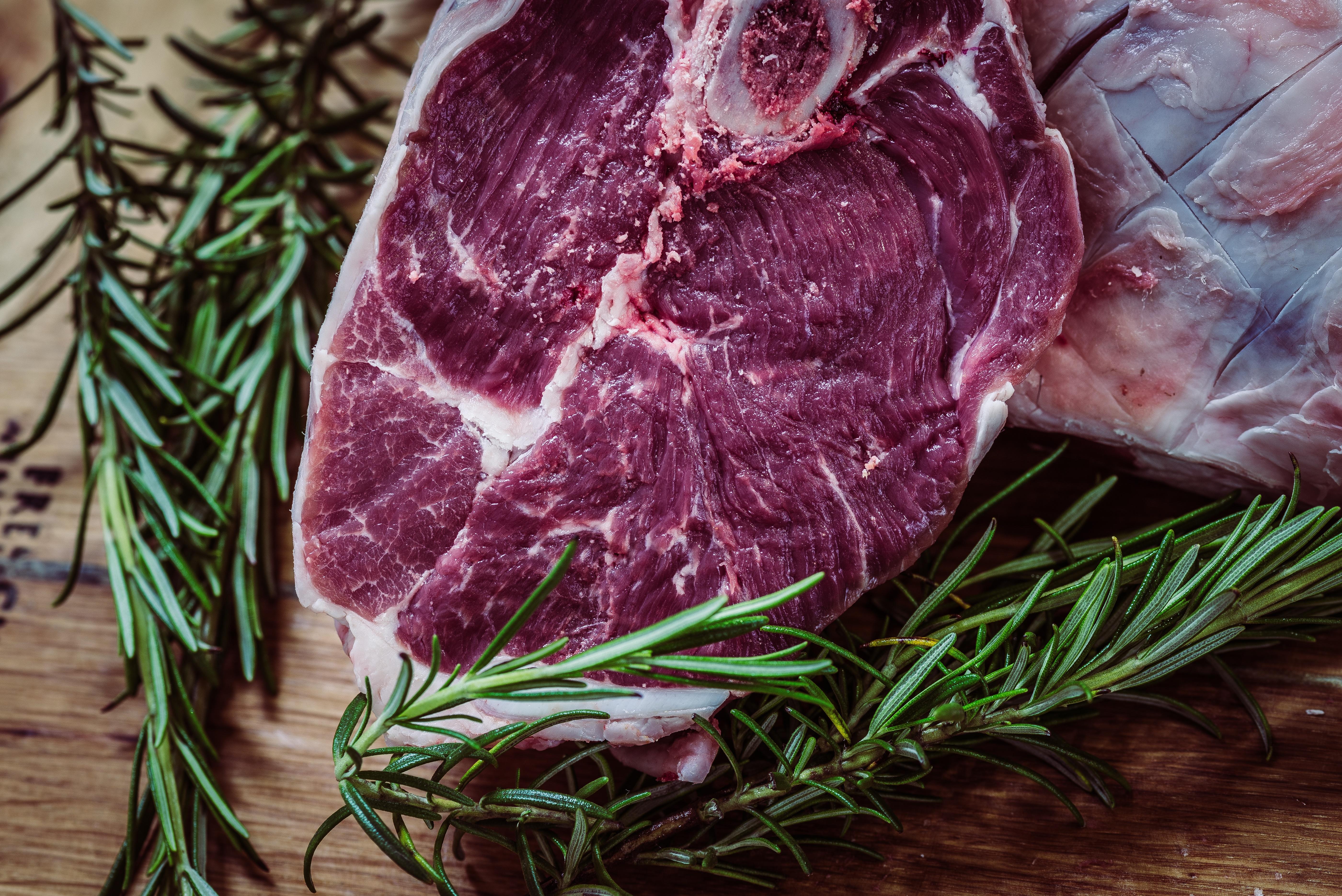 carne de vită rău pentru pierderea în greutate verigă de slăbire